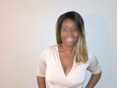 Ethiopian-American. Natural DD chest. Flymetoyou for business trips or fun available